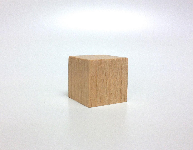 holzw rfel 20x20x20mm ve 1000 st ck. Black Bedroom Furniture Sets. Home Design Ideas
